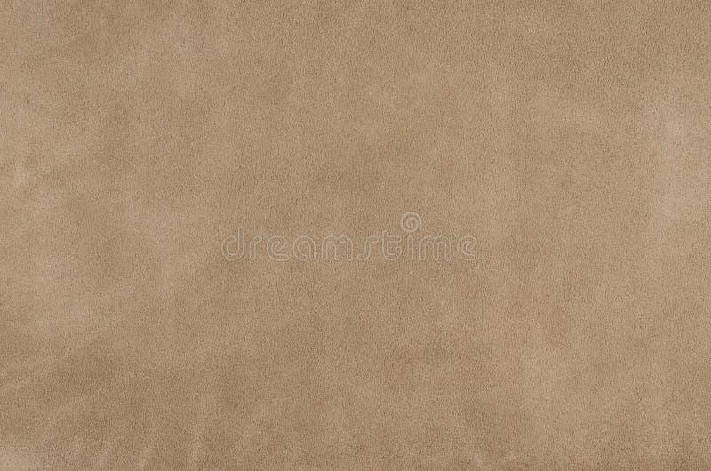 Brun bakgrund för Grunge royaltyfri bild
