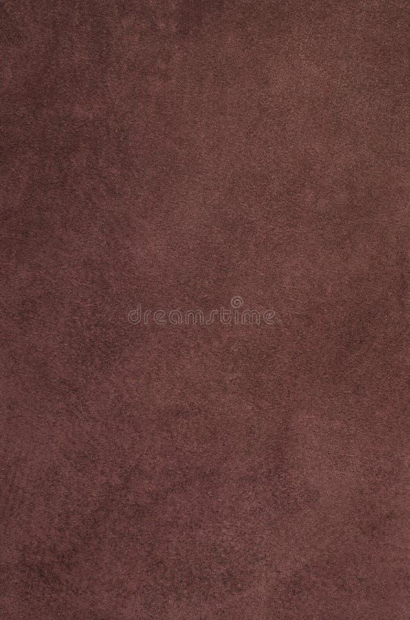 Brun bakgrund för Grunge arkivbilder