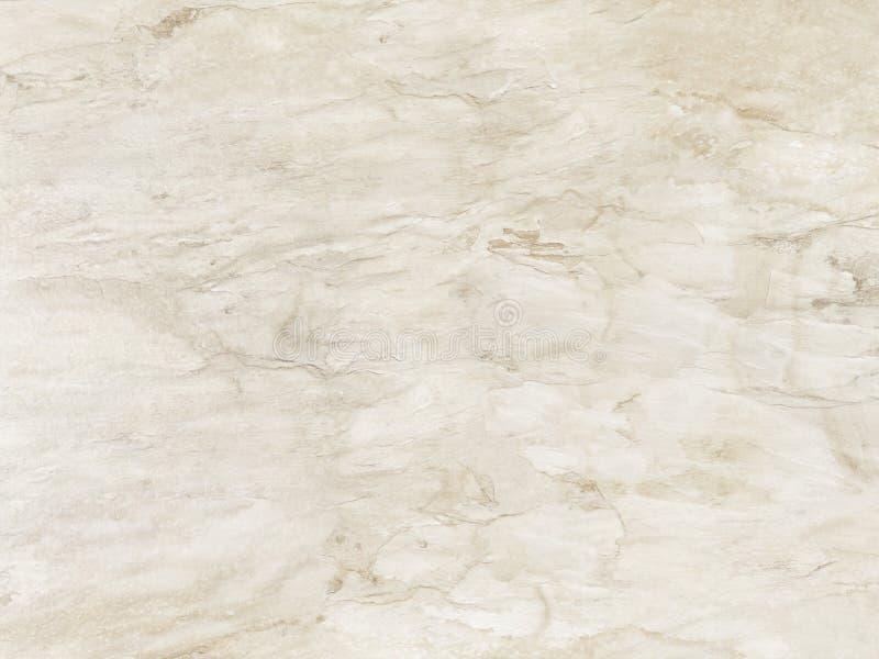 Brun en bois de texture de fond images stock