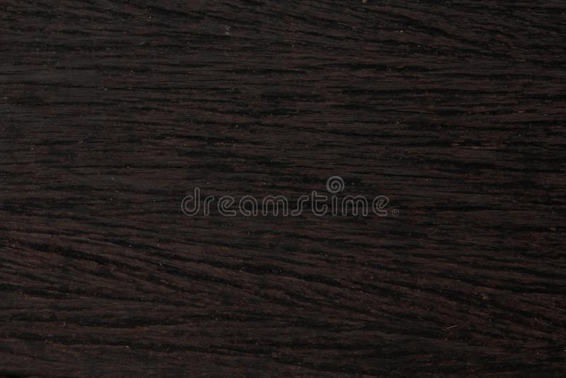 Brun en bois naturel rustique de texture photos stock