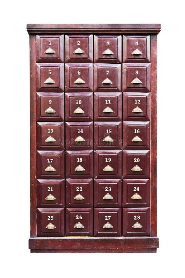 brun enhet åtta isolerade trä tjugo arkivfoton