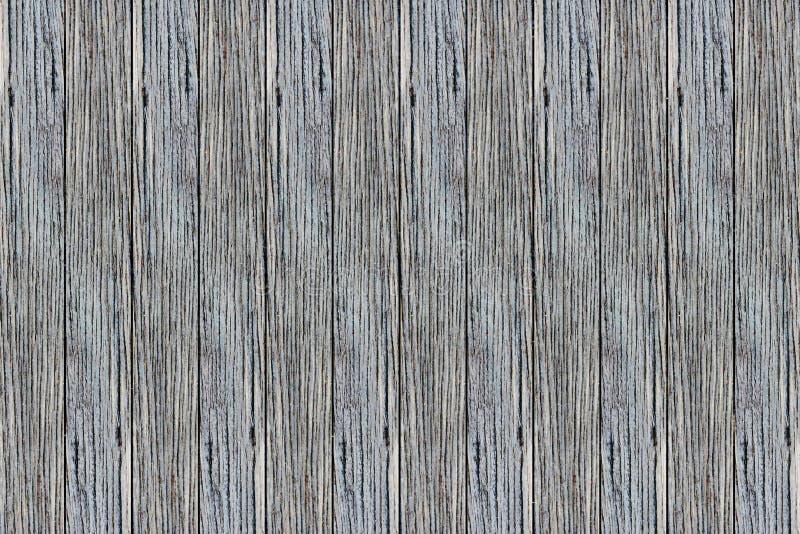 Brun kryssfanertextur för trä kryssfanertextur med den naturliga modellen arkivbilder