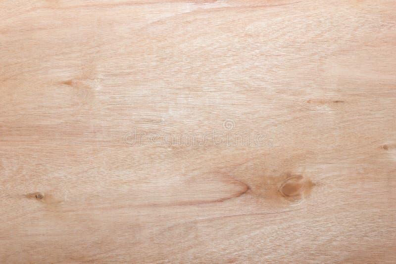 Brun mjuk wood bakgrund royaltyfri foto