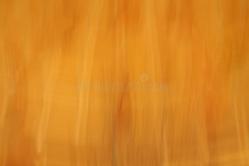 brun orange yellow för bakgrund arkivbilder