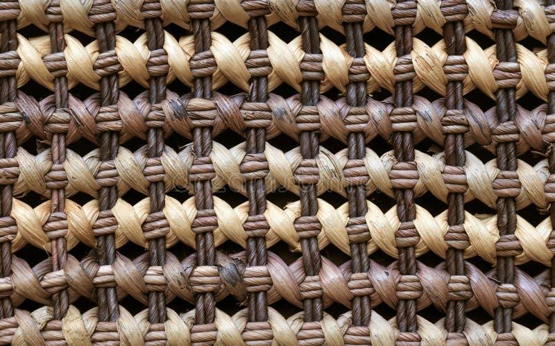 brun texturgnäggande fotografering för bildbyråer