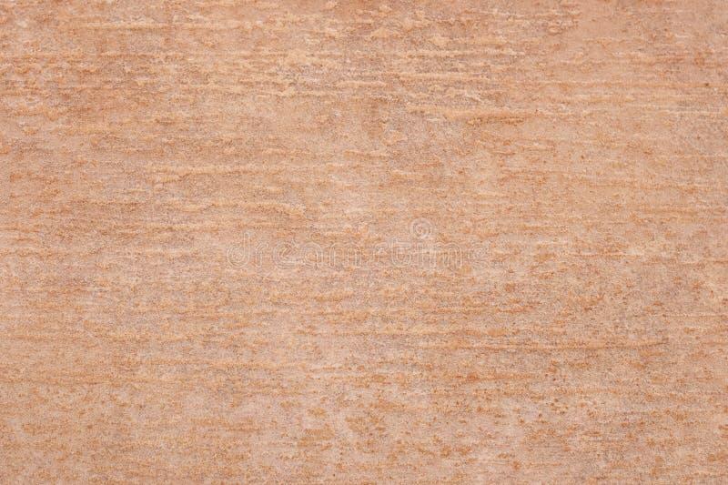 bruna keramiska texturtegelplattor royaltyfria bilder