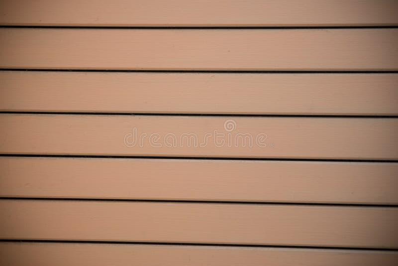 Download Bruna wood texturmodeller arkivfoto. Bild av yttersida - 106837420