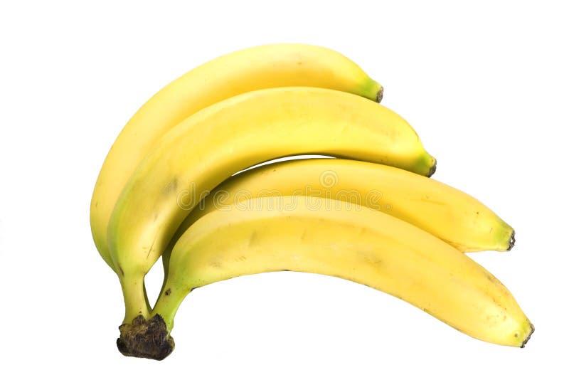 Brunch van bananen