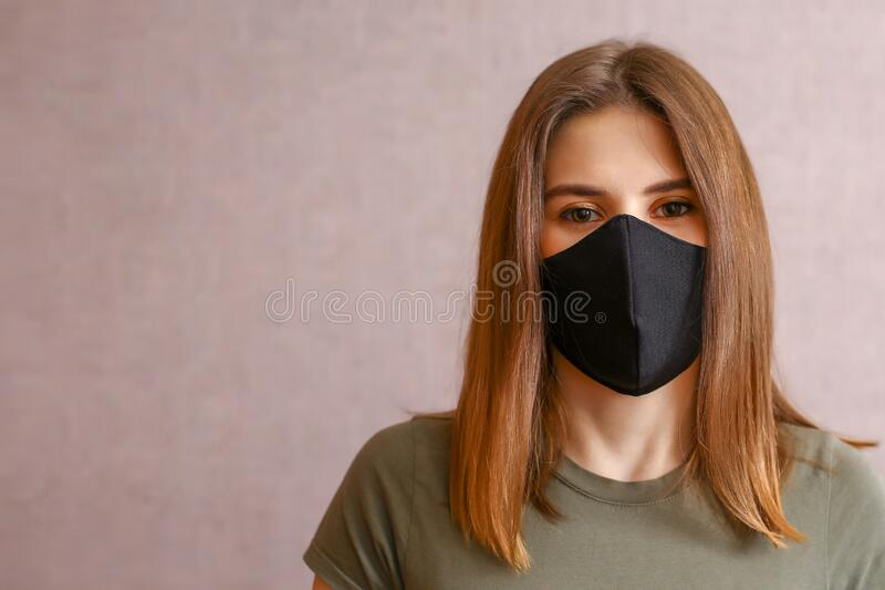 Free tiny teen girl solo porn 139 579 Black Mask Photos Free Royalty Free Stock Photos From Dreamstime