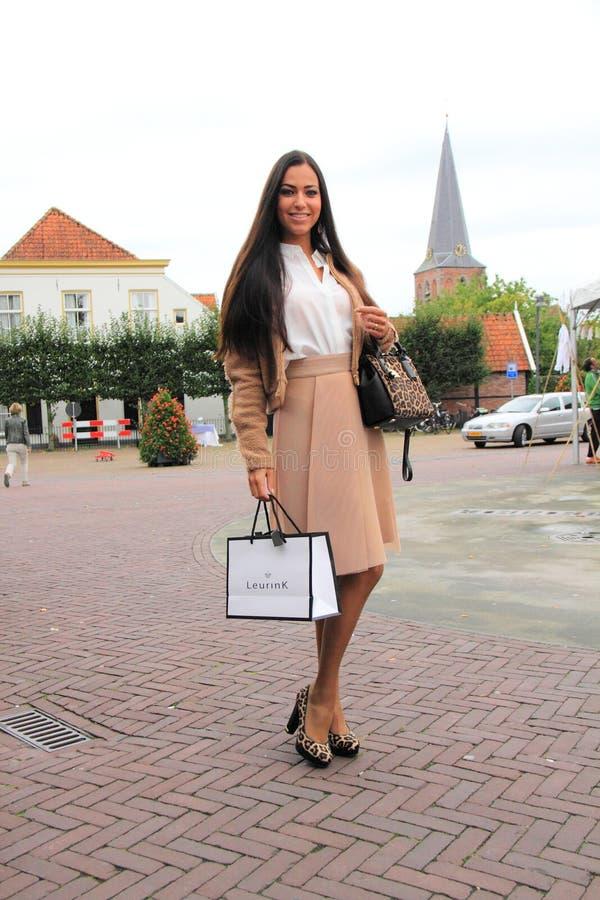 Dutch most women beautiful 15 Beautiful