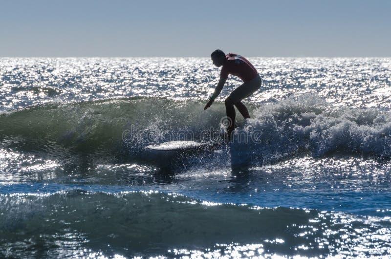 Download Bruno Grandela editorial photography. Image of pipe, beach - 33018772