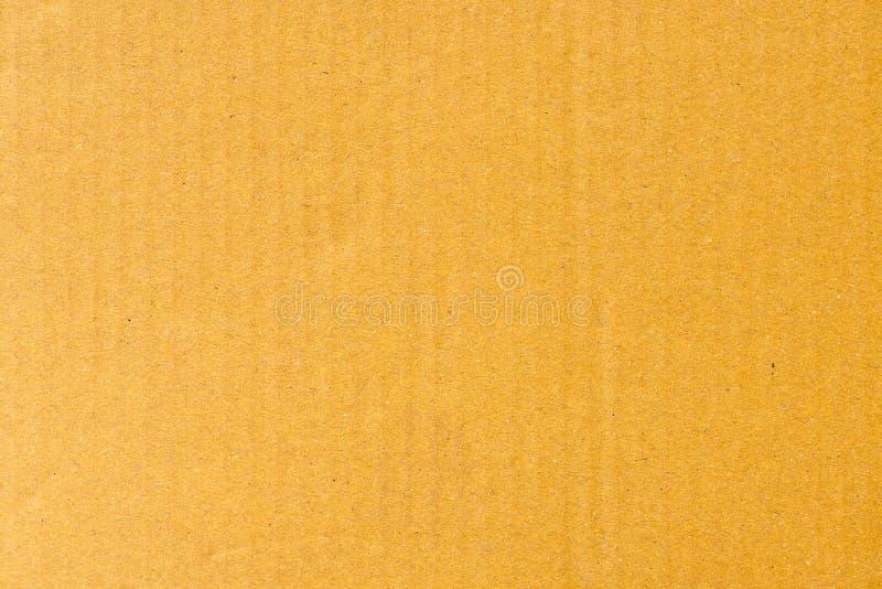 brunt gammalt papper arkivbild