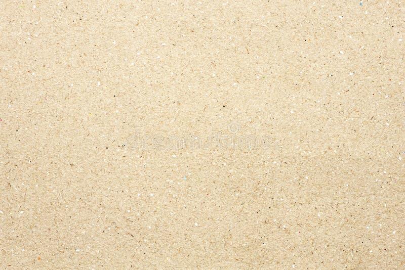 brunt gammalt papper royaltyfri bild