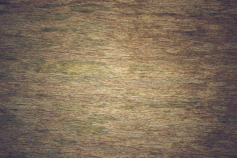 brunt gammalt texturträ arkivbilder