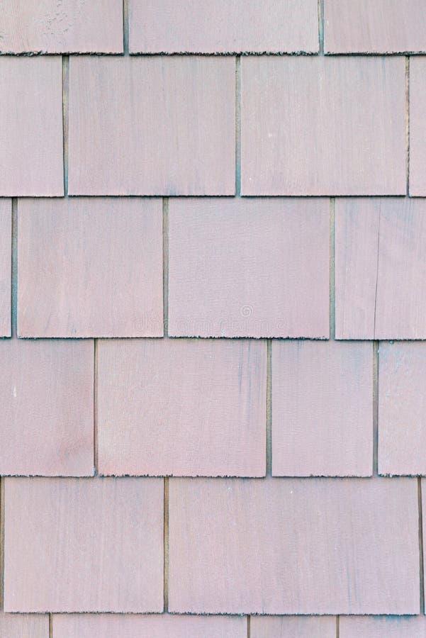 Brunt kvarter för sten för tegelstenvägg royaltyfri foto