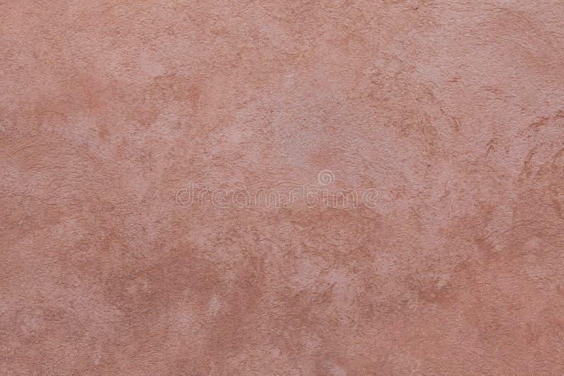 Brunt målad stuckaturvägg fönster för textur för bakgrundsdetalj trägammalt royaltyfria bilder
