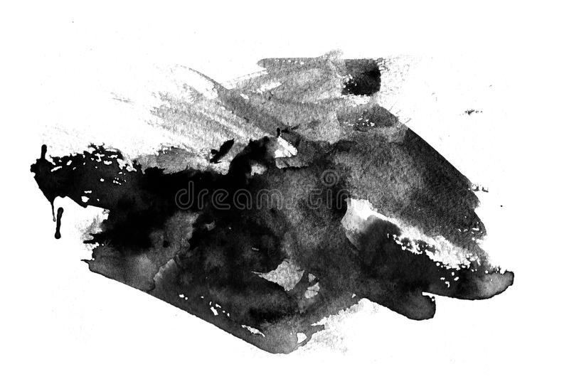 Download Brush Strokes Stock Images - Image: 13244854