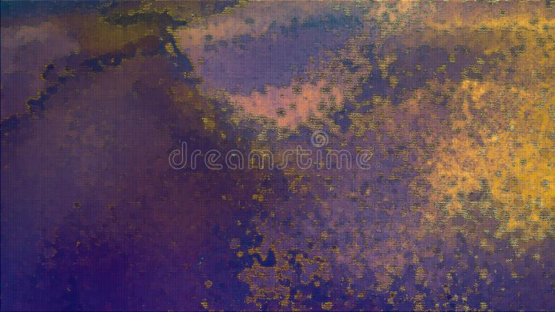 Brush strokes art. Grunge paint on surface. Painted textured background. Color stained digital paper. Abstract theme style. Abstract paint strokes art. Bright stock photos