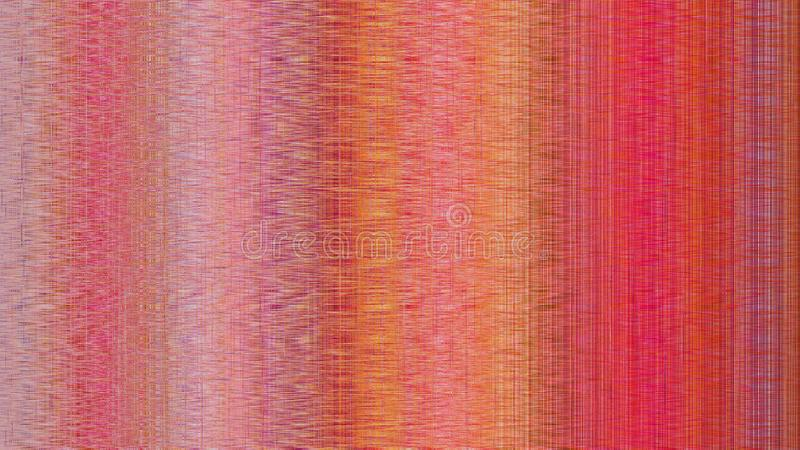 Brush strokes art. Grunge paint on surface. Painted textured background. Color stained digital paper. Abstract theme style. Abstract paint strokes art. Bright stock images