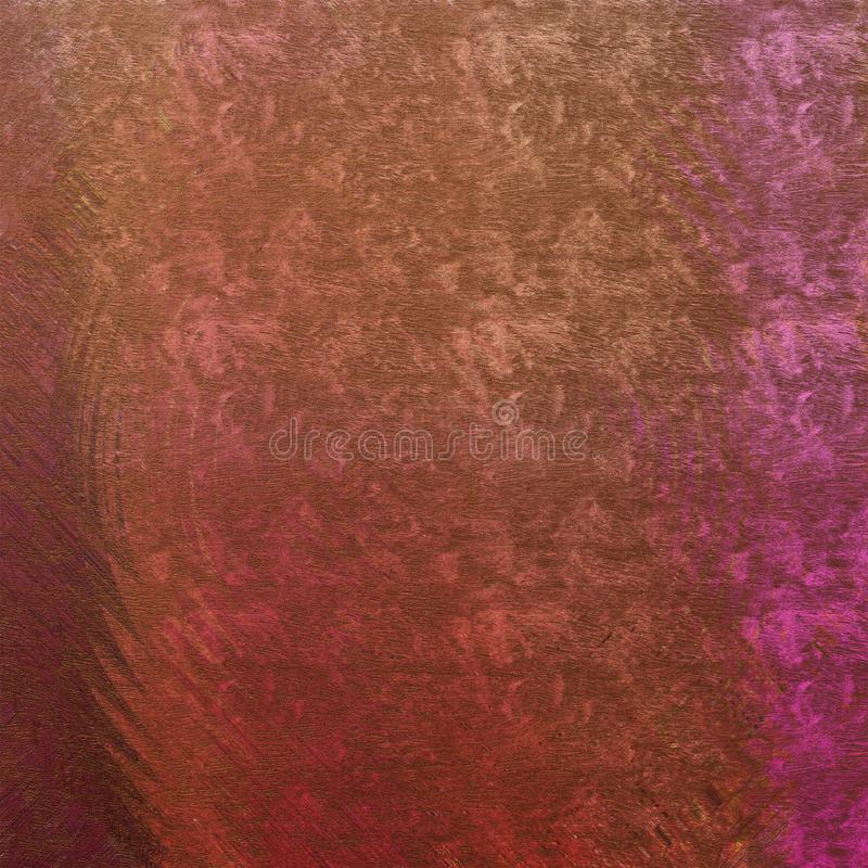 Brush strokes art. Grunge paint on surface. Painted textured background. Color stained digital paper. Abstract theme style. Abstract paint strokes art. Bright stock photo