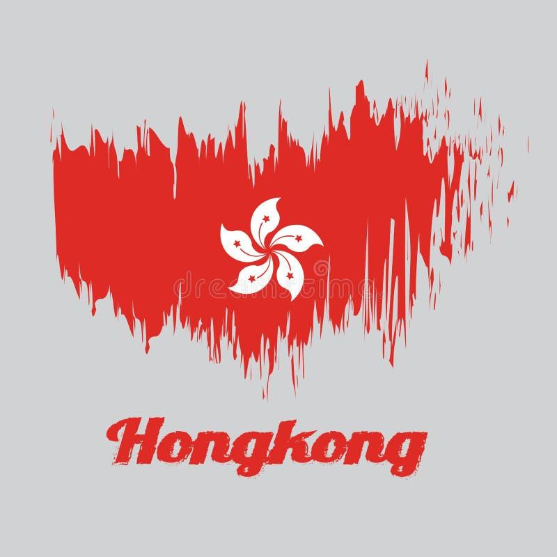 Kong Name Stock Illustrations – 116 Kong Name Stock Illustrations ...