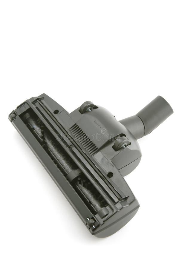 Download Brush For Vacuum Cleaner Macro Stock Photo - Image: 7540774