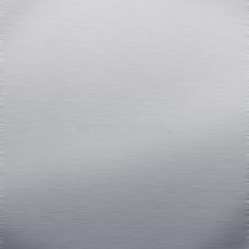 Download Brushed metal stock photo. Image of patterns, brushed - 12025198