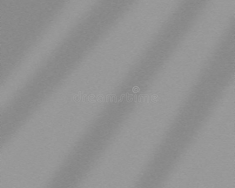 Download Brushed metal stock illustration. Illustration of grunge - 17550152