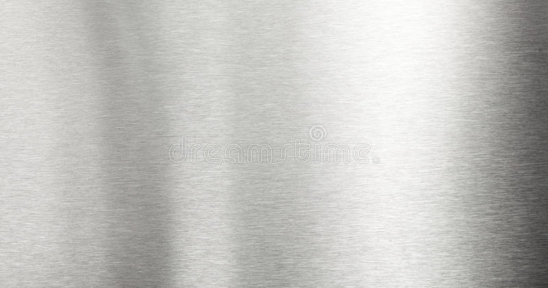 Download Brushed metal background stock photo. Image of stainless - 12090414