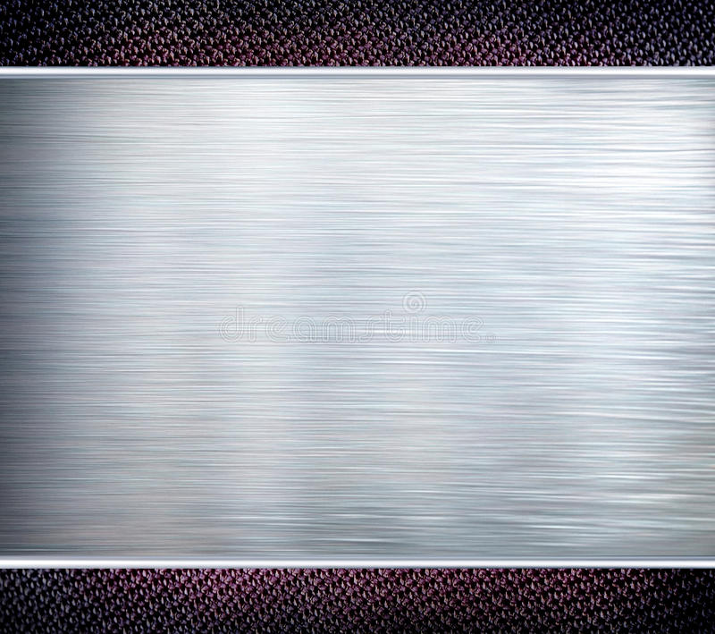 Download Brushed metal texture stock photo. Image of backdrops - 29373052