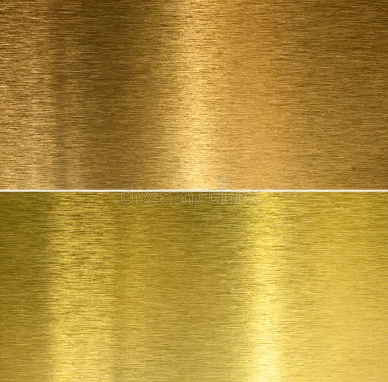 Download Brushed Metal Texture Royalty Free Stock Photo - Image: 29394835