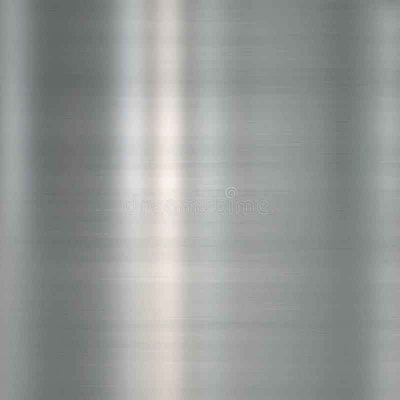 Download Brushed metal texture stock image. Image of aluminum - 29431689
