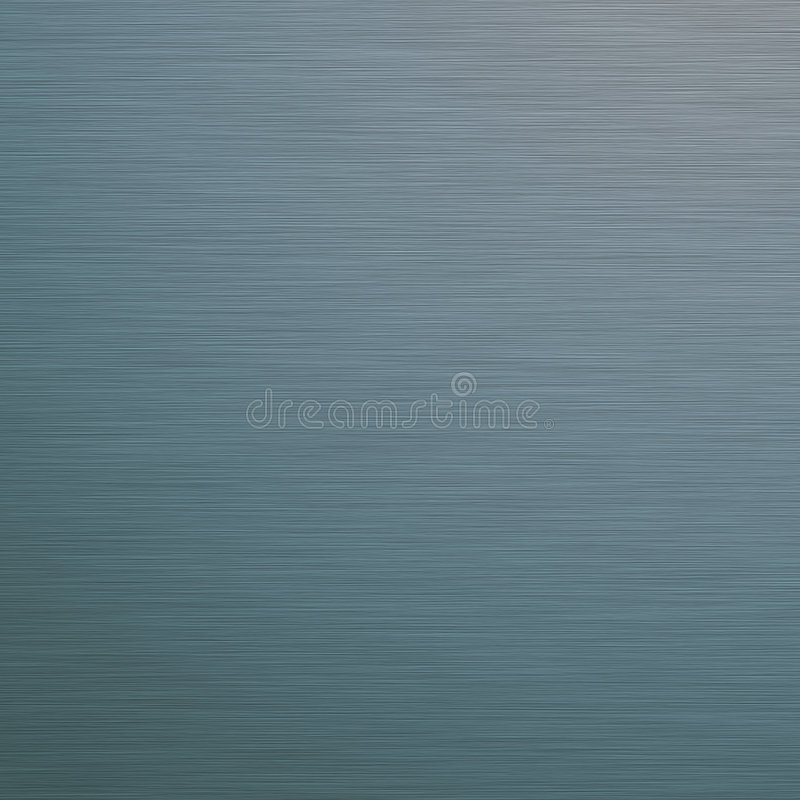 Brushed steel stock images