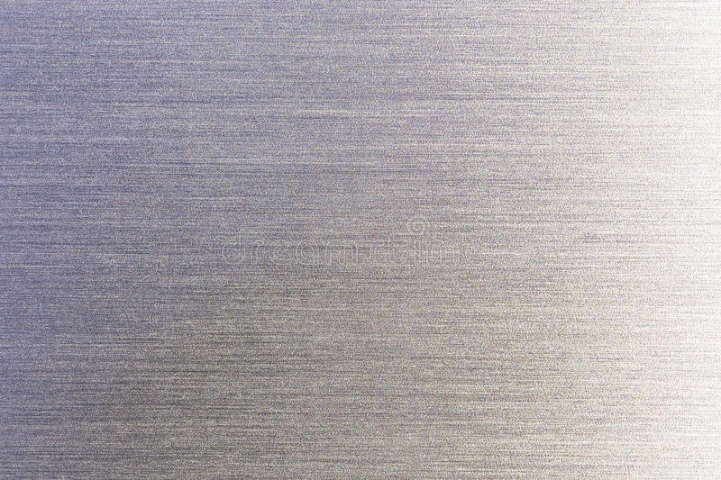 Brushed steel stock photos