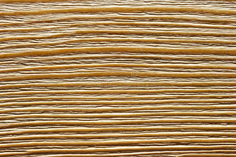 Brushed wood texture royalty free stock photography