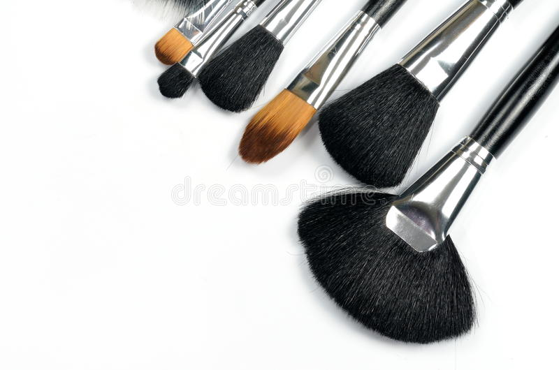 brushes smink