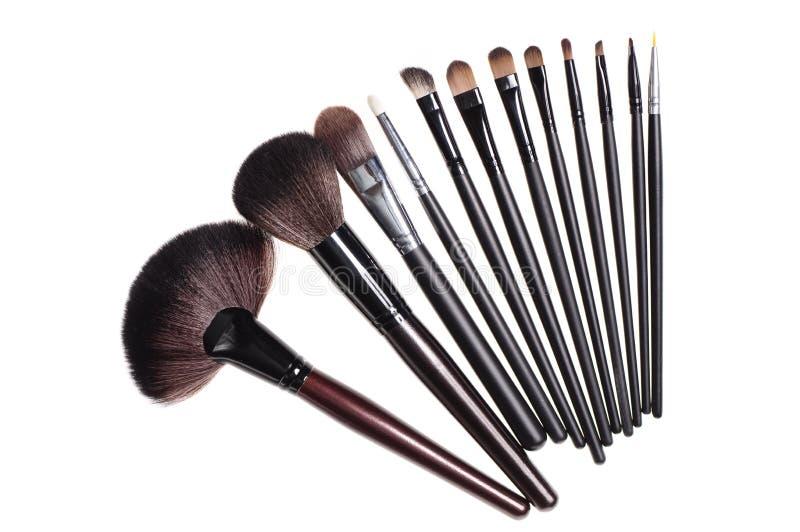 brushs составляют стоковые изображения rf