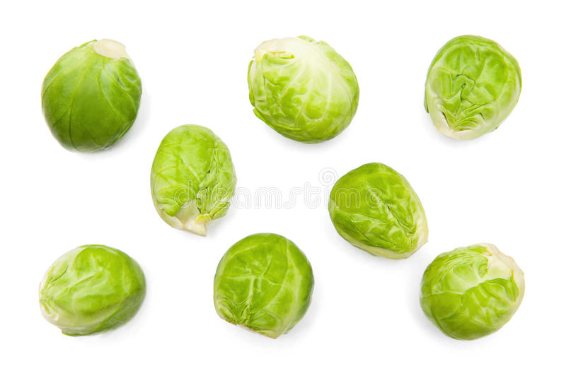 Download Brussels sprouts stock image. Image of acid, christmas - 38892329