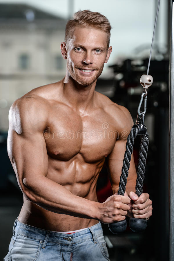 Jeff seid | Muscle fitness, Fitness motivation, Best physique