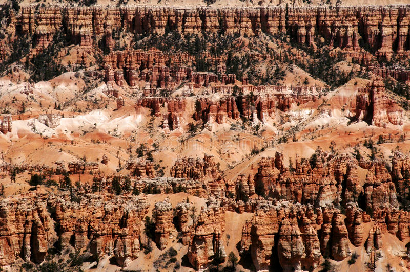 Download Bryce stock image. Image of panorama, bryce, park, view - 25710943