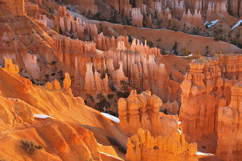 Download Bryce Canyon Stock Photos - Image: 11657053