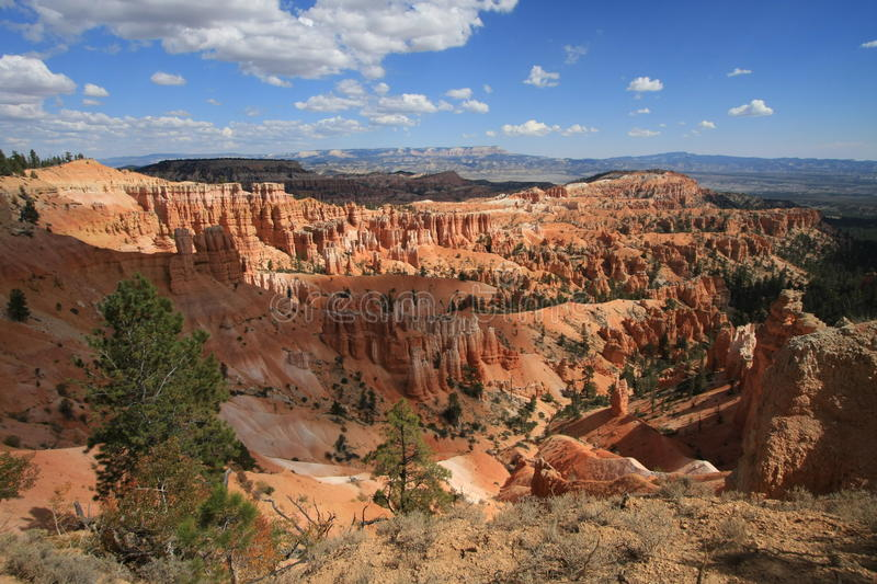 Download Bryce Canyon stock photo. Image of magical, bryce, canyon - 18067376
