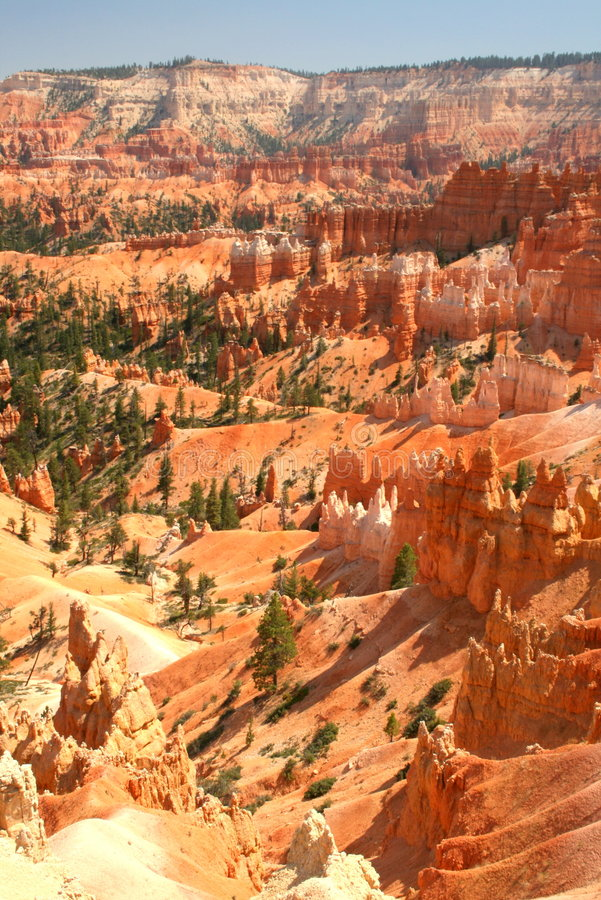 Free Bryce Canyon Stock Images - 4304424