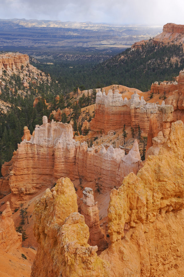 Free Bryce Canyon Stock Photos - 7664973