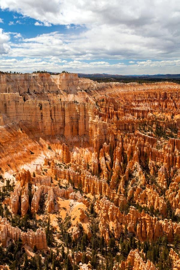 Free Bryce Canyon National PArk Stock Photo - 27219160