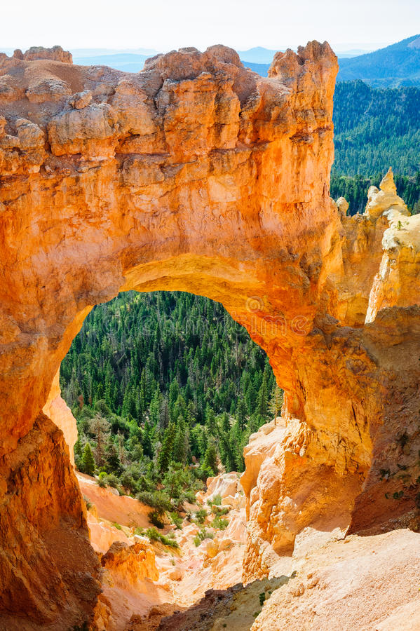 Free Bryce Canyon National Park Stock Photos - 61132993