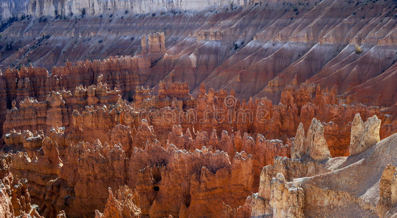 Download Bryce Canyon National Park Royalty Free Stock Image - Image: 34045716