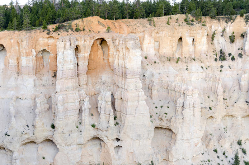 Download Bryce Canyon stock photo. Image of navajo, landscape - 33412248