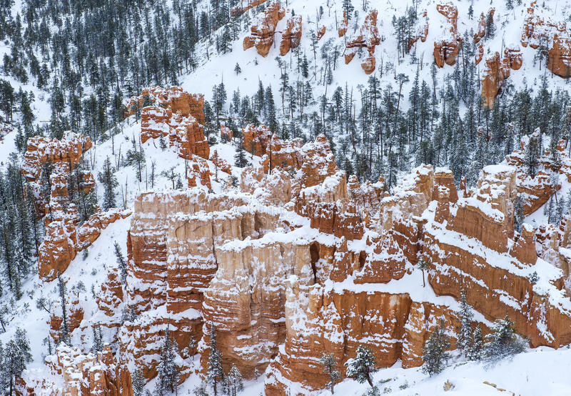Download Bryce Canyon stock image. Image of utah, landscape, rocks - 30328041