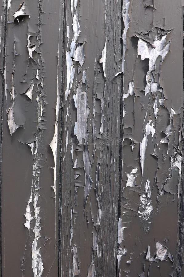 bryta värme som looks måla sträckning för skalning s royaltyfri fotografi